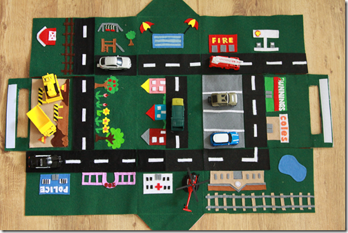 1-7-diy-toy-car-race-tracks