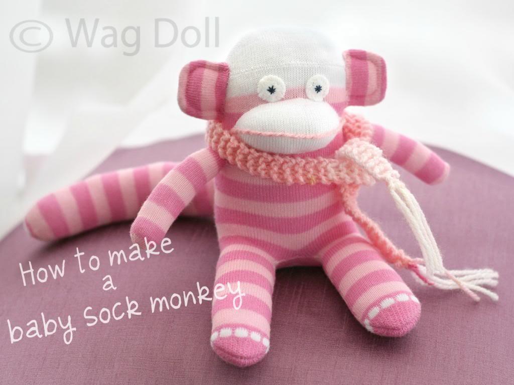 11-9-diy-adorable-sock-toys