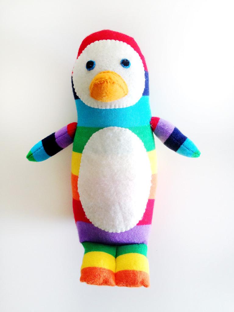 11-1-diy-adorable-sock-toys