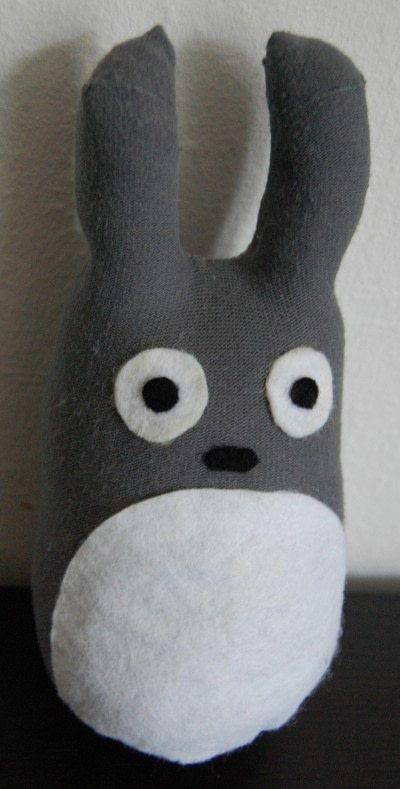 11-5-diy-adorable-sock-toys