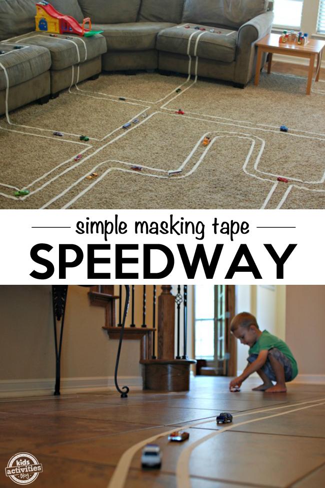 2-7-diy-toy-car-race-tracks