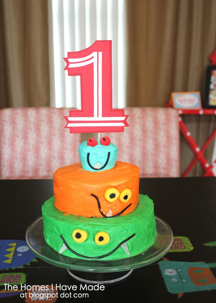 5-5-easy-monster-cakes-for-toddlers-diythought
