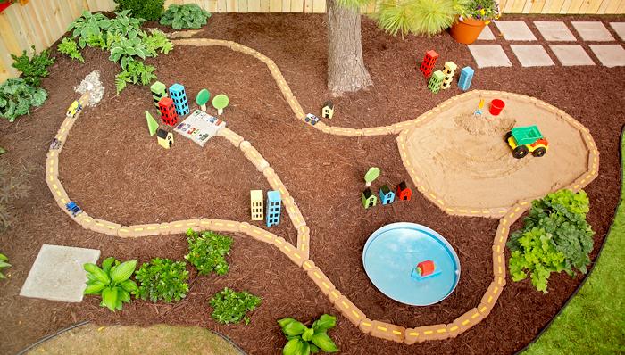 6-7-toy-car-racing-tracks