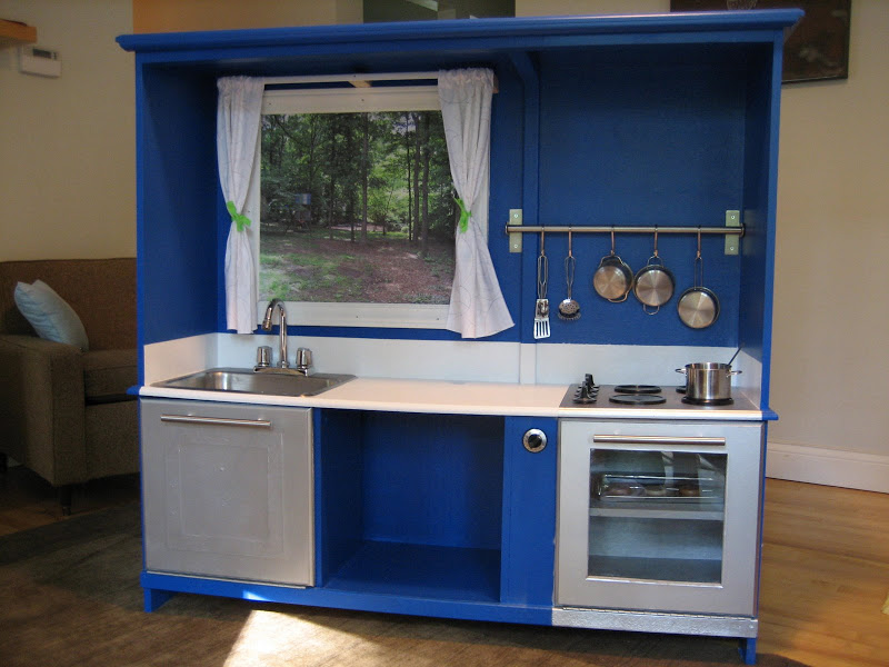 1-4-play-kitchens