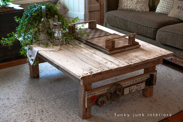 1-5-diy-wooden-pallet-coffee-tables