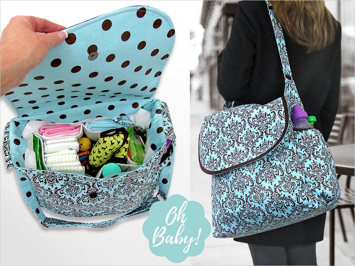 10-10-diy-bags-you-need