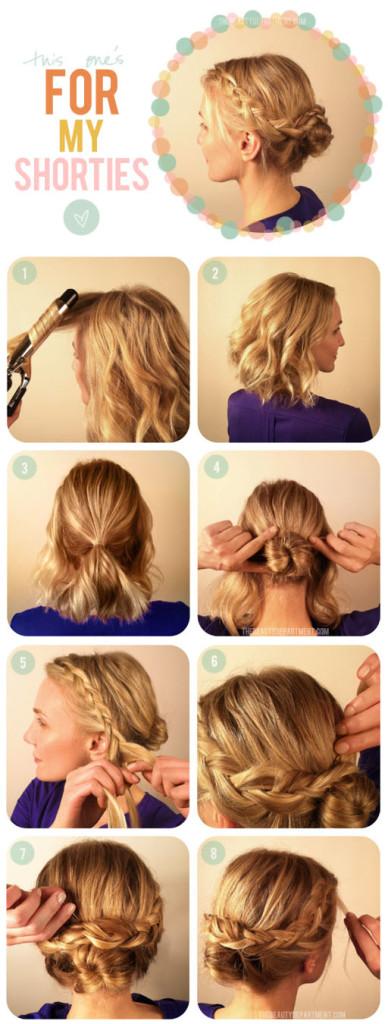 10-12-fabulous-shot-hair-updo-tutorials