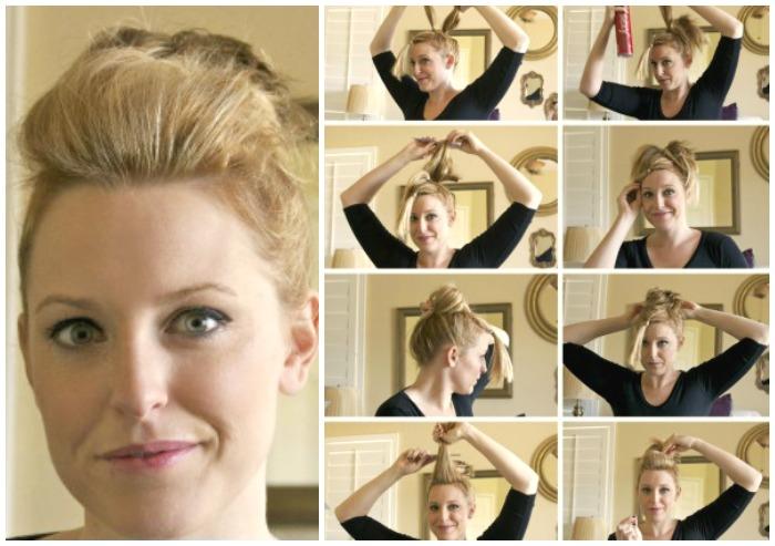 11-12-fabulous-shot-hair-updo-tutorials