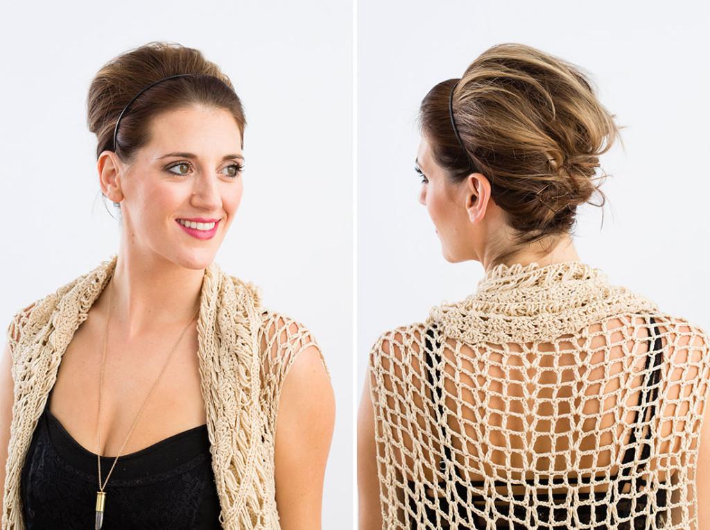 12-12-fabulous-shot-hair-updo-tutorials