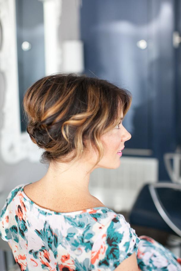 12-fabulous-shot-hair-updo-tutorials