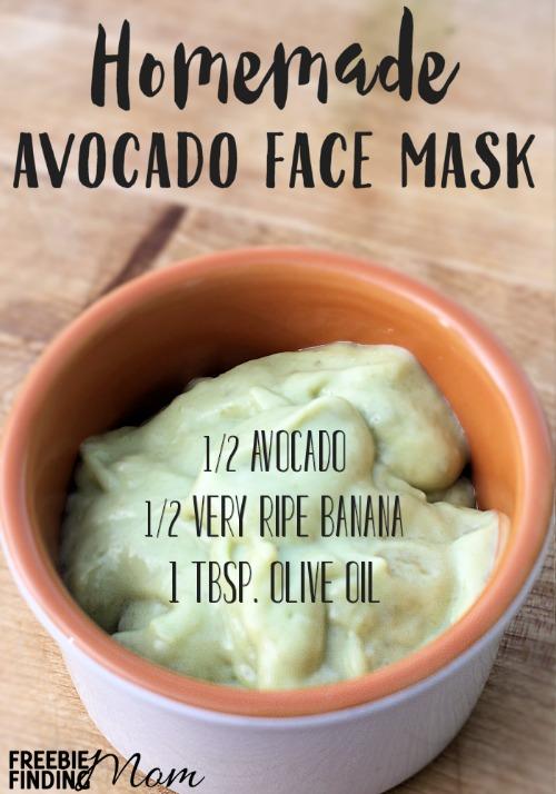 2-10-diy-face-masks