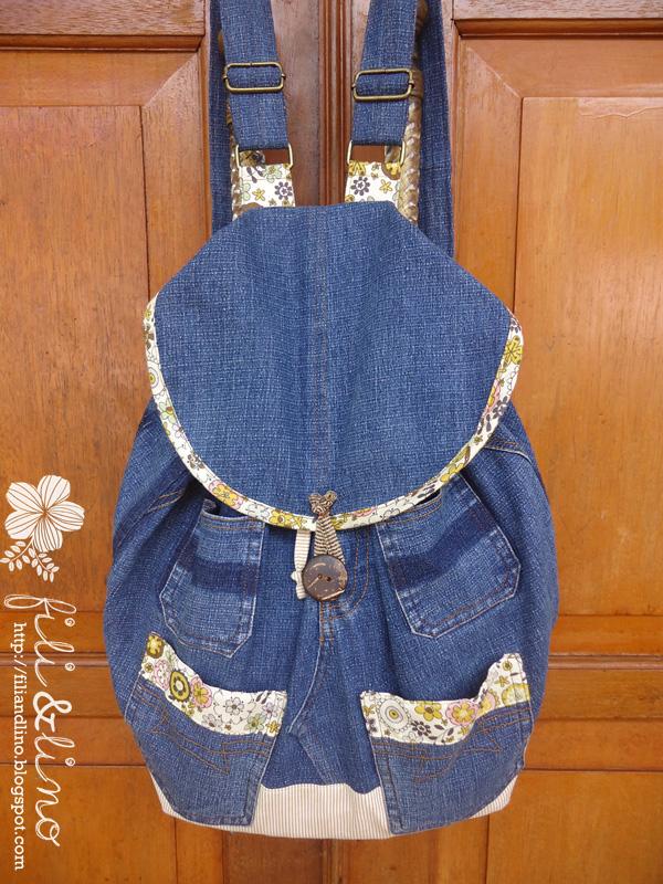 2-12-diy-bags-you-need