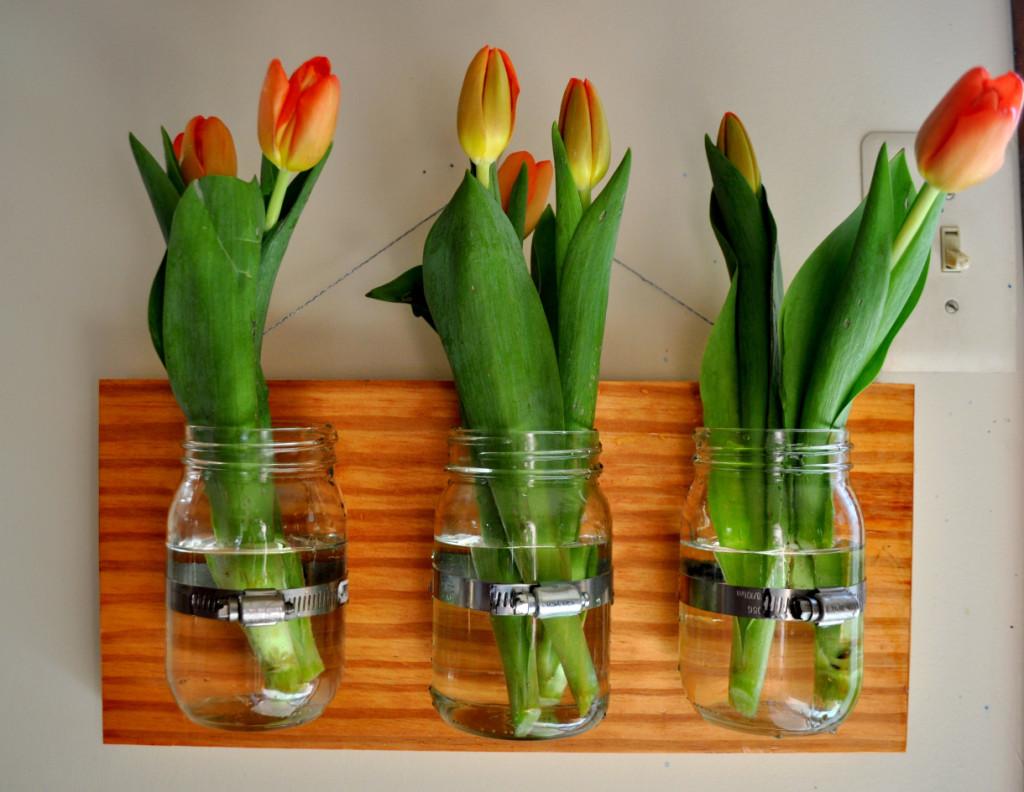 2-7-diy-mason-jar-vases