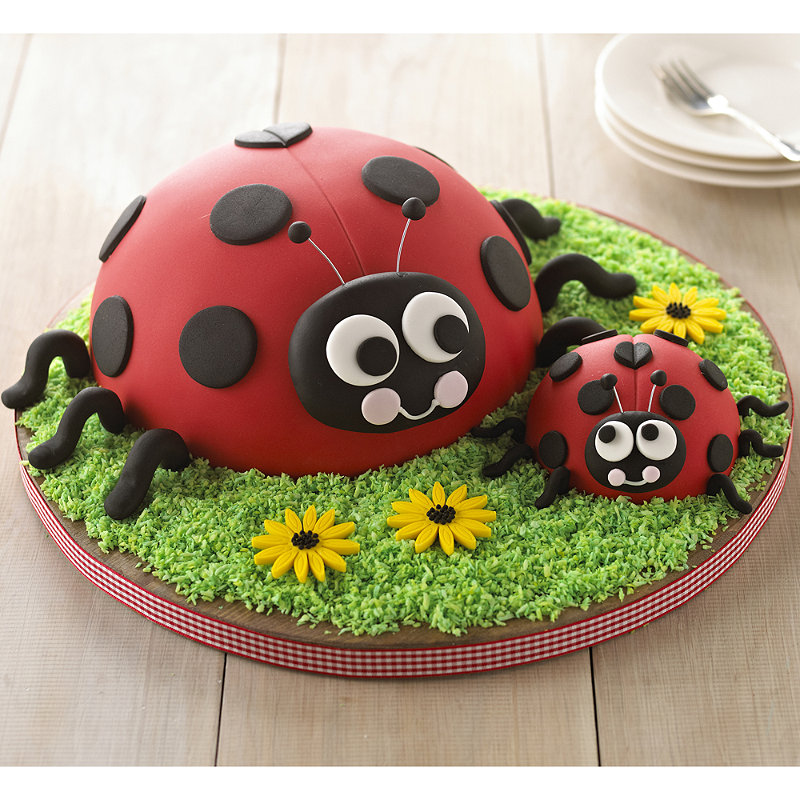 2-9-kids-dome-sphere-cakes