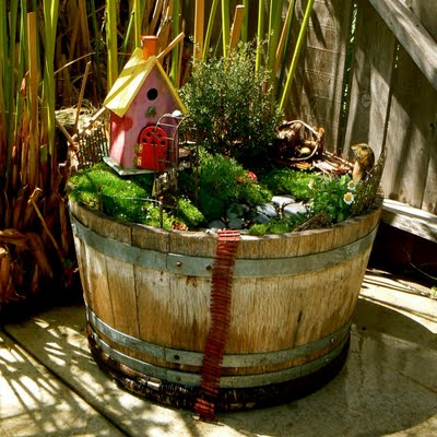 2-how-to-make-a-fairy-garden