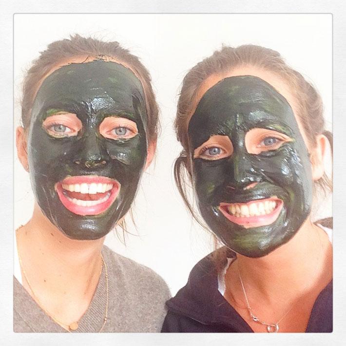 3-10-diy-face-masks