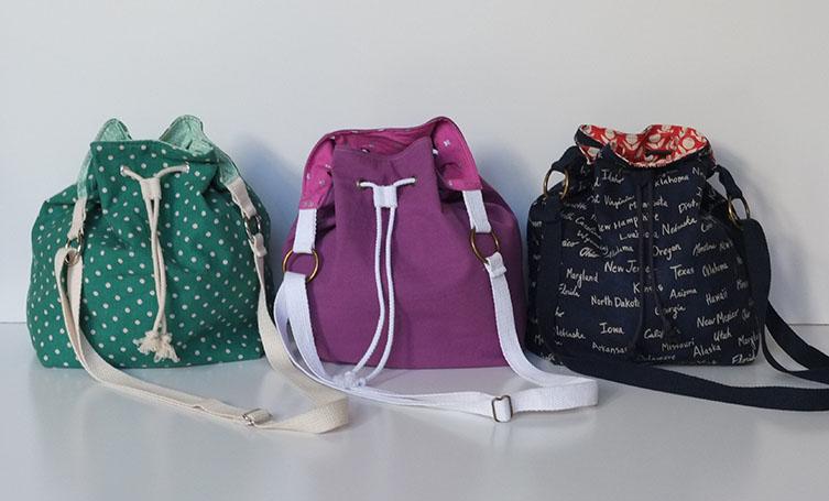 3-12-diy-bags-you-need