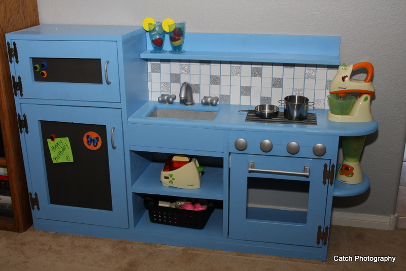 3-4-play-kitchens