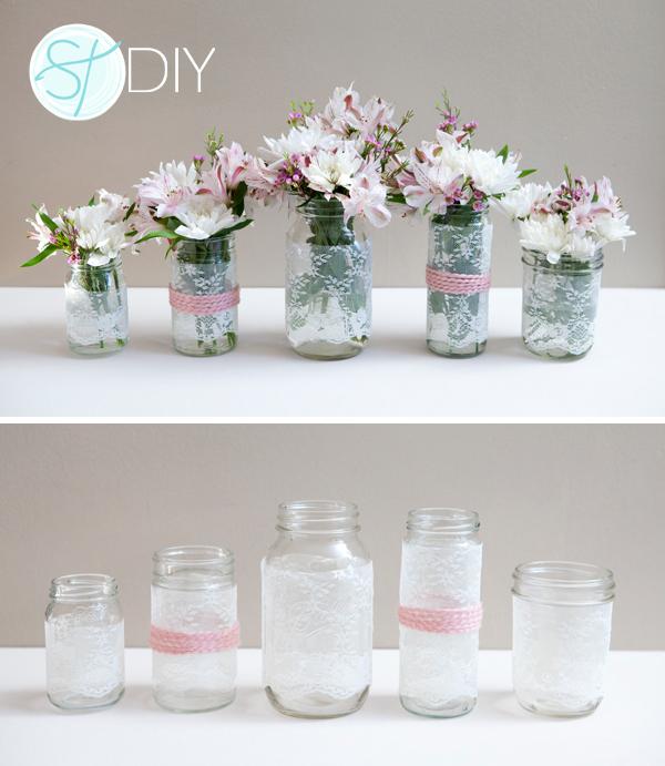3-7-diy-mason-jar-vases