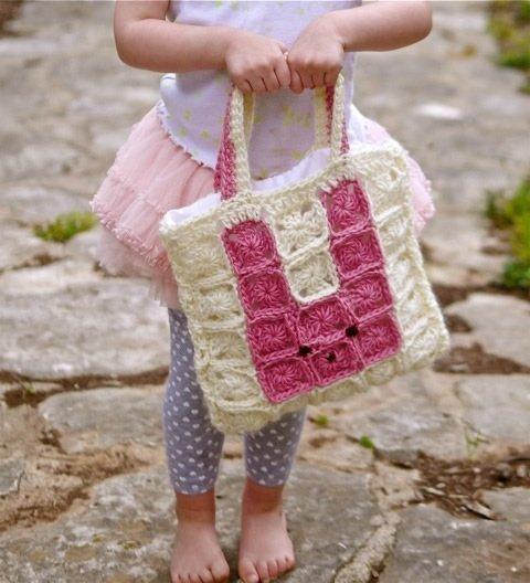 4-12-bags-you-need