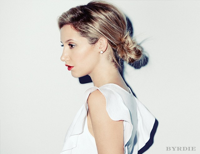 4-12-fabulous-shot-hair-updo-tutorials