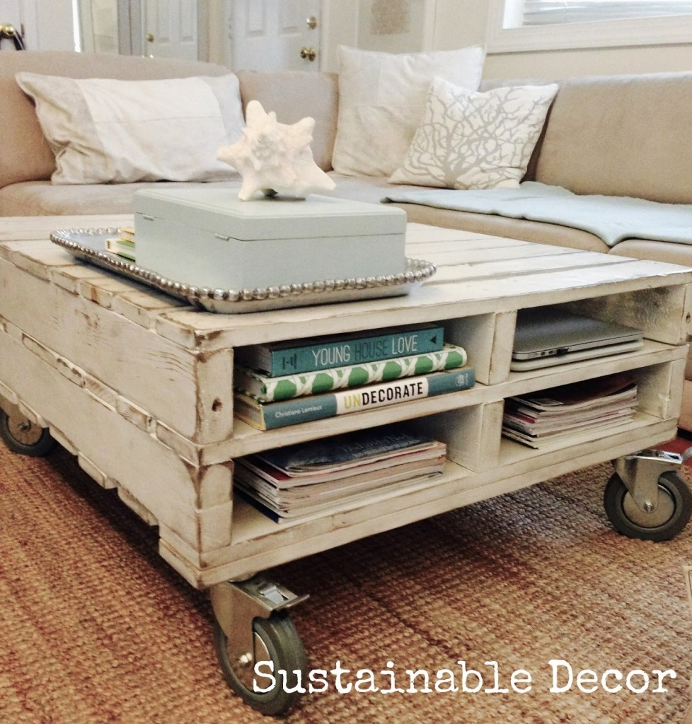 5-5-diy-wooden-pallet-coffee-tables