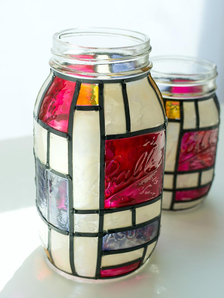 5-7-diy-mason-jar-vases