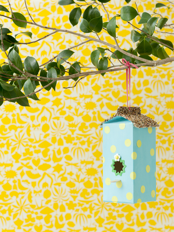 5-8-diy-bird-feeders