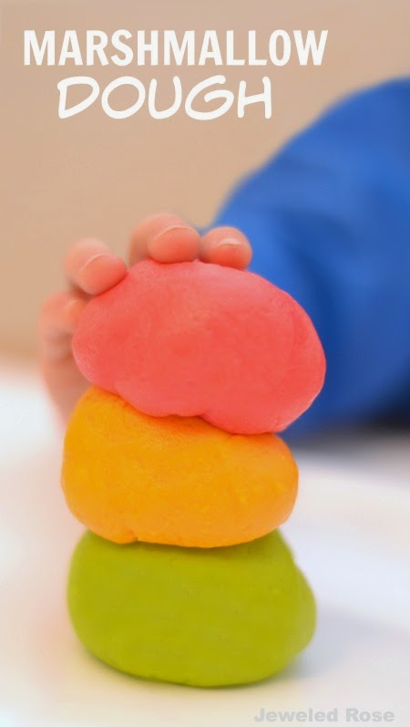 5-8-fun-kids-activities- with-marshmallows