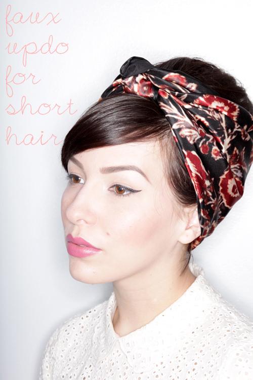 6-12-fabulous-shot-hair-updo-tutorials