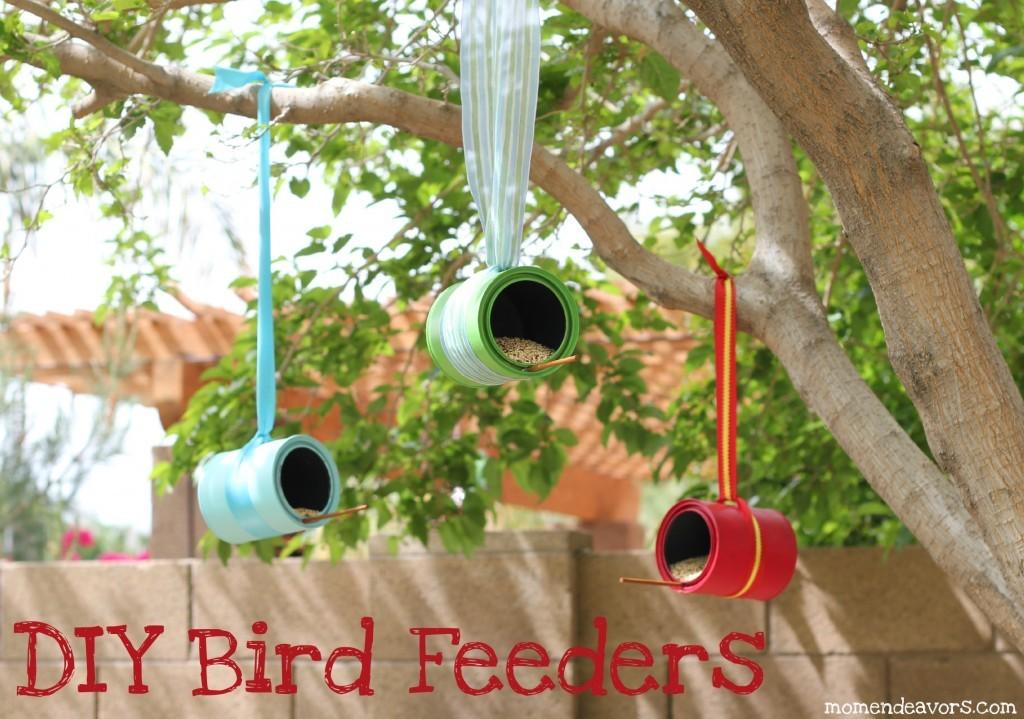 6-8-diy-bird-feeders