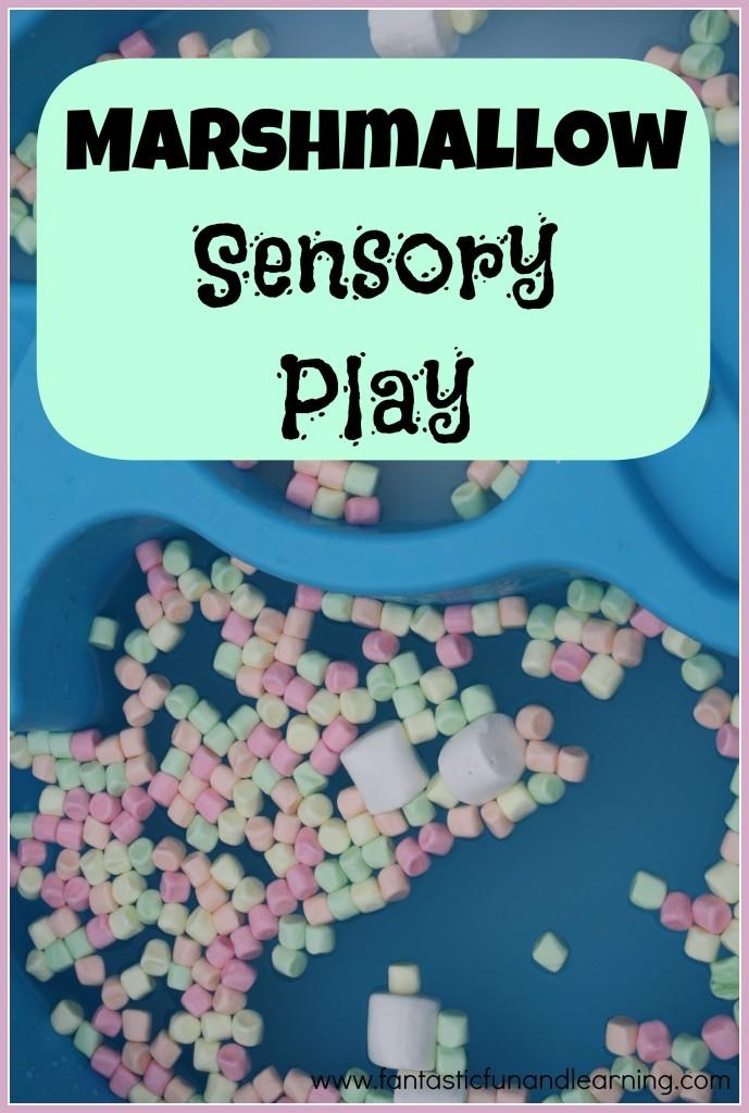 6-8-fun-kids-activities- with-marshmallows