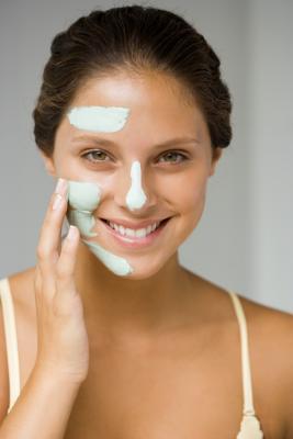 7-10-diy-face-masks