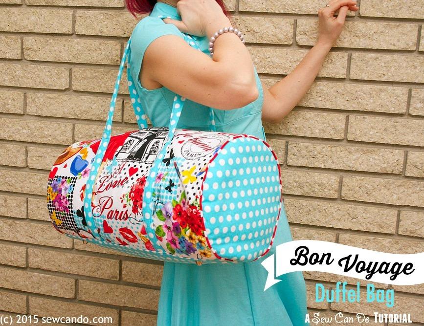 7-12-diy-bags-you-need