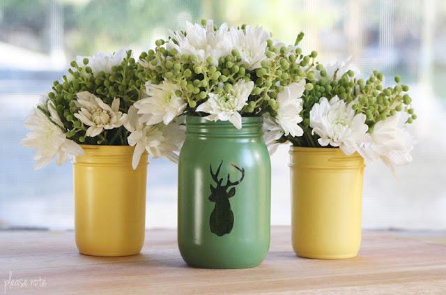 7-7-diy-mason-jar-vases