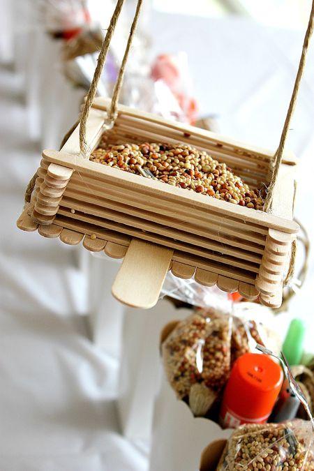 7-8-diy-bird-feeders