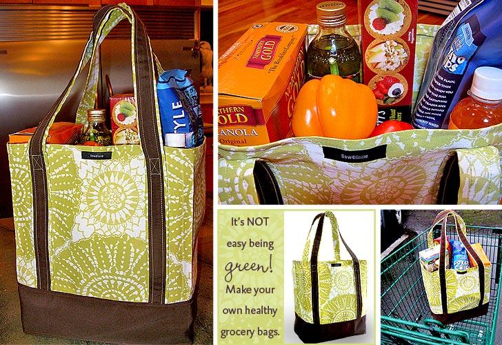 8-12-diy-bags-you-need