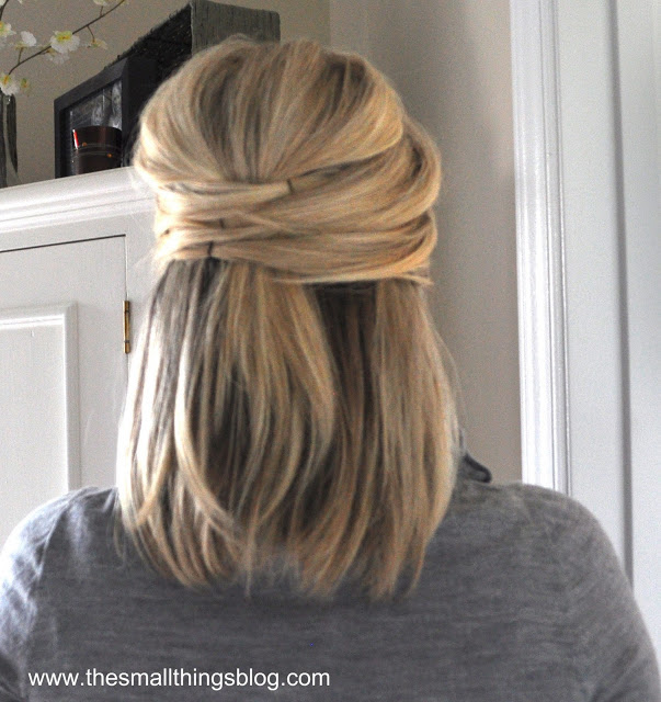 8-12-fabulous-shot-hair-updo-tutorials