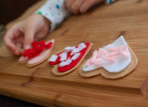 9-10-diy-pretend-play-foods