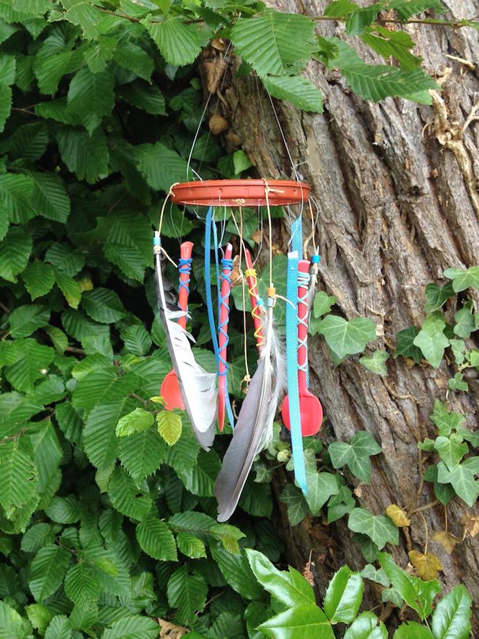 2a-8-kids-wind-chime-crafts
