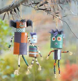 3-8-kids-wind-chime-crafts