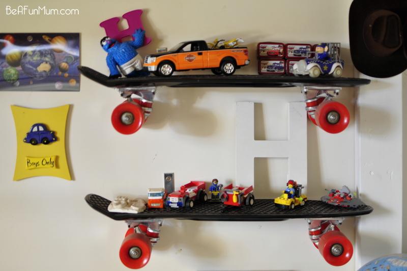 4-7-diy-floating-shelves