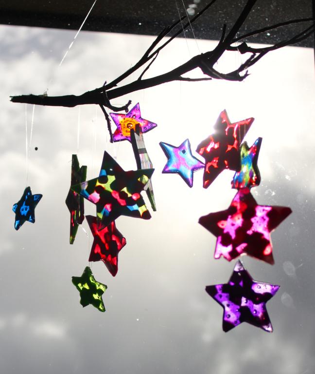 4-8-kids-wind-chime-crafts