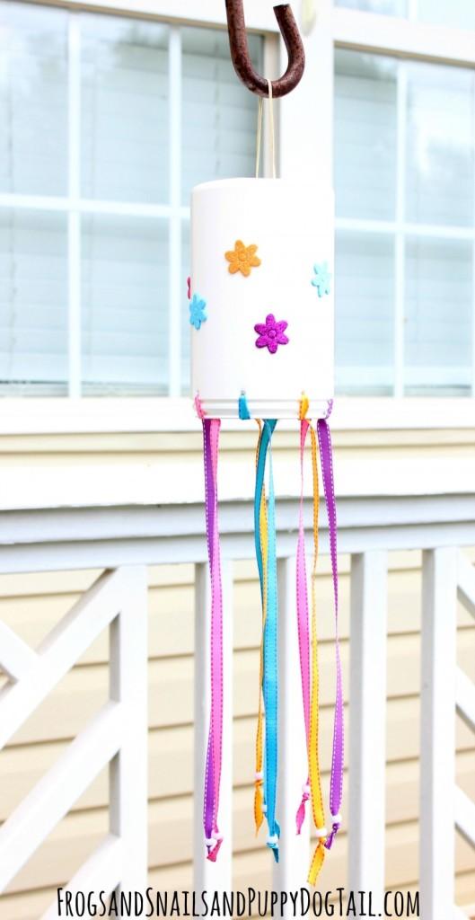 5-8-kids-wind-chime-crafts