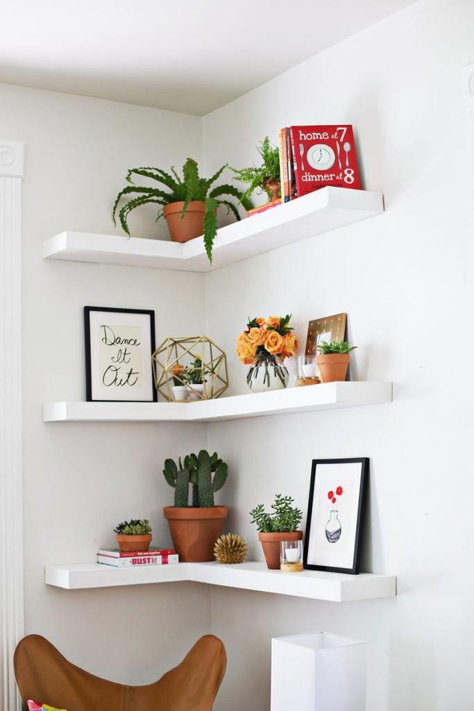 6-7-diy-floating-shelves