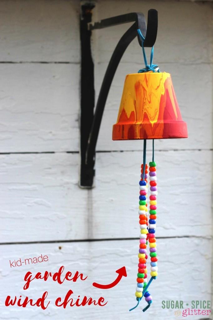 7-8-kids-wind-chime-crafts