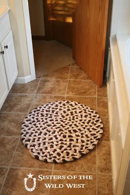 8-10-upcycled-towel-ideas