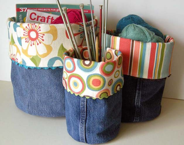 8-12-upcycled-demin-jeans-ideas
