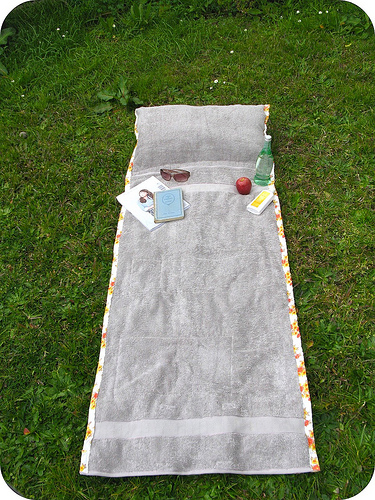 9-10-upcycled-towel-ideas