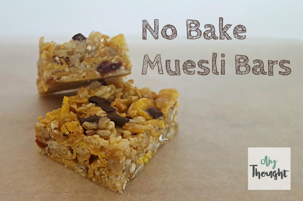 no-bake-muesli-bars
